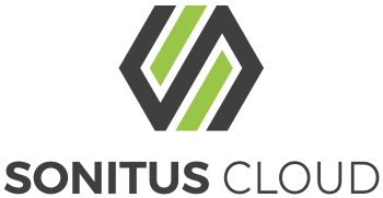 Sonitus Cloud logo