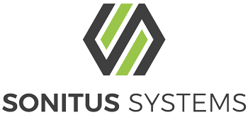 Sonitus Systems logo